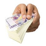 flere rask kreditt lån å velge mellom