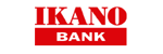 ikano-bank-logo